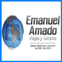 EMANUEL AMADO