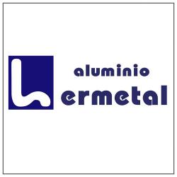 HERMETAL