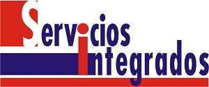 SERVICIOS INTEGRADOS.
