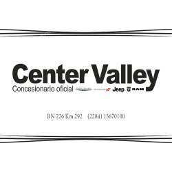 CENTER VALLEY
