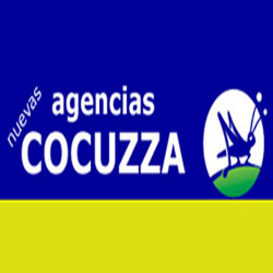 COCUZZA