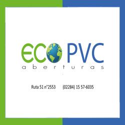 ECO PVC