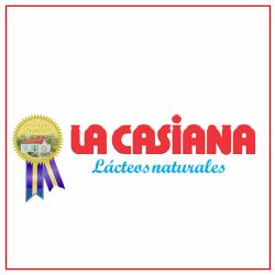 LA CASIANA