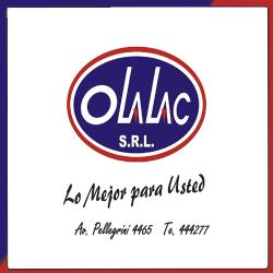 OLALAC