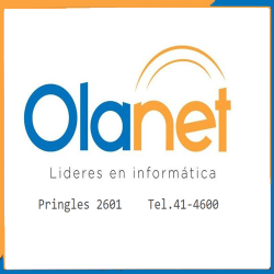 OLANET