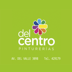 PINTURERIA DEL CENTRO