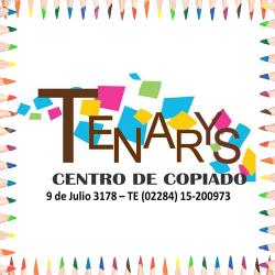 TENARYS