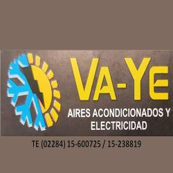 VA-YE