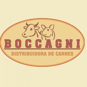 boccagni